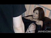 無修正アダルト動画 美人AV女優のプロモーションビデオの無料エロ動画