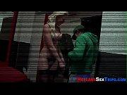 порно элитные проститутки смотреть