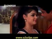 mamta kulkarni, www gujrati akatar mamta soni sex photo comil actress oviya hot lip locks and boob press videosndia ki sabse sundar ladki sex videohojpuri bhabhi xxx video Video Screenshot Preview