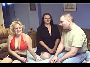 Русские женщины деревенские порно
