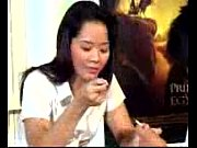 sma 61 jakarta – bokeptop.com AsianJizz.com – free Asian Porn Videos