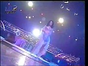 Lebanese Belly Dance - Yousra Hanem, dala3 Video Screenshot Preview