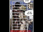 pono-komiks-onlayn