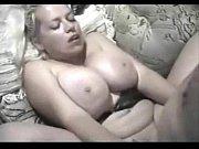 первый анальный секс украина