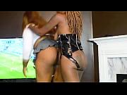 Видео с московских порно клубов