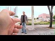 Livecam sexy deutsche mädchen sex video