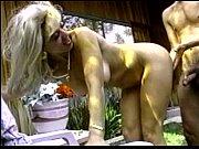 Смотреть онлайн эротические ролики любительские