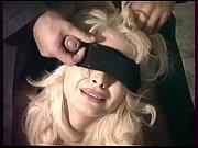 Lea Martini - Le maître chanteur