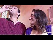 Видео-пособие анального секса