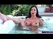 секс на балнитц