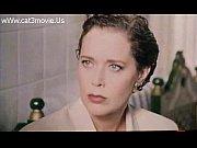 emmanuelle.vi.1993 vintage softcore movies