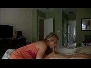 Смотреть видео секс со зрелыми мужиками