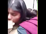 Kumpel wichsen enjoy tantra