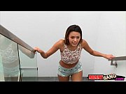 Picture Mercedes Carrera share a cock with Young Gir...