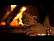 Смотреть новые художественные эротические фильмы