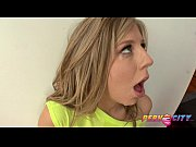 Picture Xnxx-Top Chastity Lynn Young Girl 18+ Anal B...