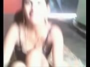pakistani randi, kareena xxx slaman khan xxx india Video Screenshot Preview