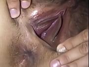 Hot indian desi wife sex-indiansexhd.net, indian desi sex scandal Video Screenshot Preview 1