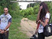 sperma-na-ulitse-russkoe