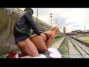 Escort g escort massage nordjylland
