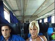 проститутки за 500рублей москва