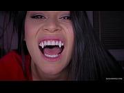 Порно видео нарезка большие сиськи