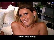 comic porn story video