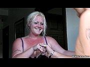 Порно актриса франческа русская