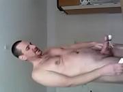 Фото секса в рот