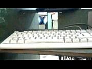 pajero en cyber tucuman 3