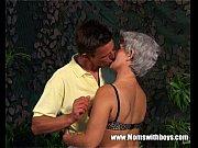 http://img-l3.xvideos.com/videos/thumbs/3d/1d/43/3d1d43e7e0b3a33937c22b9fe26385be/3d1d43e7e0b3a33937c22b9fe26385be.4.jpg
