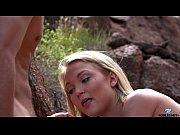 http://img-l3.xvideos.com/videos/thumbs/3d/23/cb/3d23cb3542b34abb4da61c94631f800b/3d23cb3542b34abb4da61c94631f800b.2.jpg