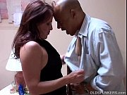 Picture Tasia is a tasty brunette MILF who loves to...