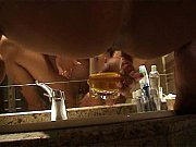 piss 551 pee drink-A tryout-joined, enought drink girls Video Screenshot Preview