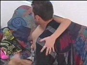 Rubia Jovencita,No Se El Nombre Pero Es Un Video Retro De Los 90