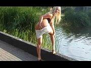 Escort girl sweden thong thaimassage helsingborg