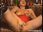 секс охуенный оргазм фото