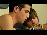 Picture Trim shave gay photos Conner Bradley turns u...