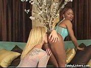 xvideos.com d35132a715e...