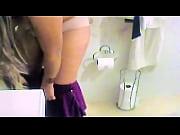 Jinda thai massage thaimassage malmö nobelvägen
