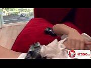 Зрелые мамачки госпожа порно онлайн
