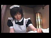【[上原空]無修正】「汚い。。」 - マジイキ女子のオナニー動画