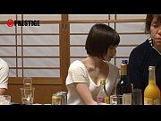 近藤里奈に似ている鈴村あいりの動画