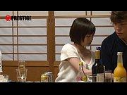 鈴村あいり動画プレビュー17
