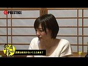 鈴村あいり動画プレビュー6