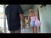 порно рассказы свингеры в гостиницы