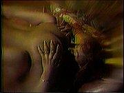 Sahara and Angel Kelly Lesbian, manimalny leyon xxxngla hiroin sahara nudi naked phote Video Screenshot Preview