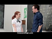 phim sex thầy giáo chén em học trò xinh baby trên lớp