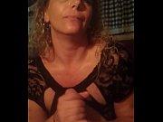 немецкая порн в офисе молодая дочь