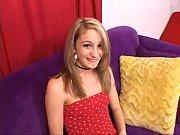 LIA-CCT view on xvideos.com tube online.